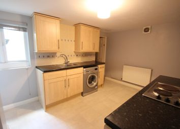 1 bed flat to rent in Florence Road, Maidstone ME16
