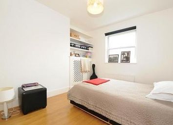 Thumbnail 1 bed flat to rent in Talbot Road W2,