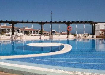 Thumbnail 1 bed apartment for sale in Amarilla Golf, Tenerife, 38639