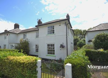 Thumbnail 3 bed property for sale in Pen-Y-Dre, Rhiwbina, Cardiff