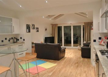 Thumbnail 3 bed terraced house to rent in Hardy Road, Wimbledon, London