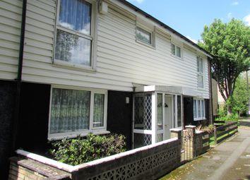 Thumbnail 3 bed terraced house for sale in Aileen Walk, London