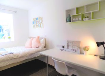 Thumbnail 5 bed shared accommodation to rent in Thimbler Road, Coventry