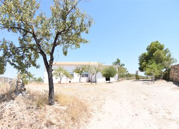 Thumbnail 3 bed finca for sale in 30800 Lorca, Murcia, Spain