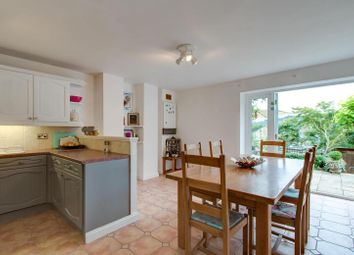 Thumbnail 4 bedroom semi-detached house to rent in Chapel Lane, Blockley, Moreton-In-Marsh