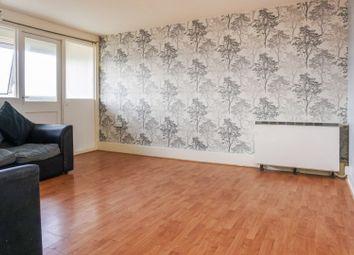 1 bed flat for sale in Grandys Croft, Birmingham B37
