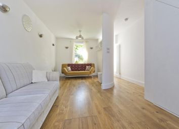Thumbnail 2 bed property to rent in Marne Street, London