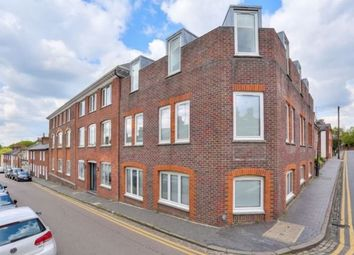 1 bed flat to rent in Lower Dagnall St, St Albans, Hertfordshire AL3
