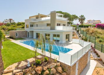 Thumbnail 5 bed villa for sale in Armação De Pera, Algarve, Portugal