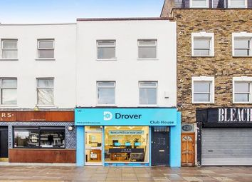 Thumbnail Office to let in 422 Kingsland Road, London