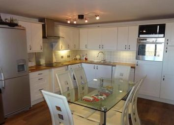Thumbnail 3 bed flat to rent in Western Mews, Western Road, Billericay