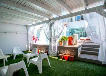 Thumbnail 4 bed villa for sale in Spain, Valencia, Valencia City, Playa De La Malvarrosa, Lfv1107
