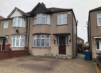 3 bed semi-detached house for sale in Farmstead Road, Harrow HA3