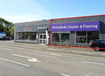 Thumbnail Retail premises to let in New Road, Yeadon, Leeds, West Yorkshire
