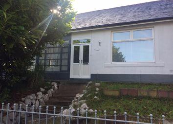 Thumbnail 4 bedroom bungalow to rent in New Hall Lane, Preston, Lancashire PR14Te