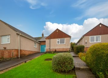 Thumbnail 2 bedroom detached bungalow for sale in Valley Gardens, Downend