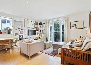 Thumbnail 2 bed flat for sale in Anerley Park, Anerley, London
