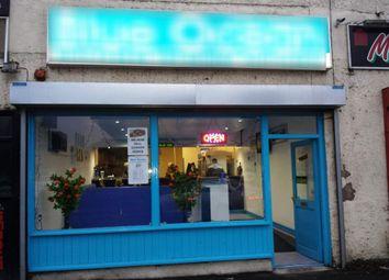 Thumbnail Retail premises for sale in Preston PR5, UK