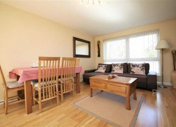 Thumbnail 2 bed maisonette for sale in Berrydale Road, Hayes