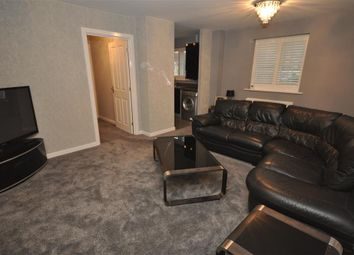 Thumbnail 2 bed property for sale in School Avenue, Basildon, Essex