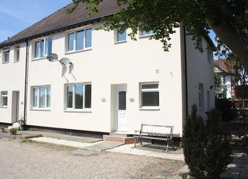 Thumbnail 4 bed property for sale in Hurst Road, Hinckley
