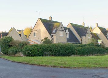 Thumbnail 4 bed semi-detached house to rent in Court Close, Shipton-Under-Wychwood, Chipping Norton