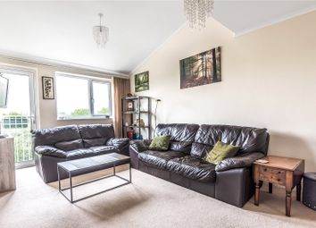 Thumbnail 1 bedroom flat for sale in Joel Street, Northwood, Middlesex