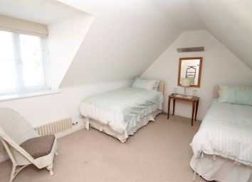 Thumbnail 2 bed cottage to rent in Stocking Lane, Naphill, High Wycombe