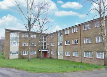 2 bed flat for sale in Chippendale Road, Broadfield RH11