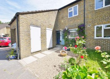 1 bed maisonette to rent in Closemead Close, Northwood HA6