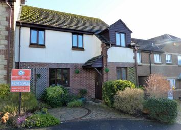 Thumbnail 4 bed semi-detached house for sale in Frys Close, Portesham, Dorset