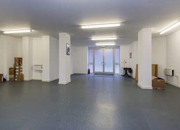 Thumbnail Office to let in Piano Lane, Carysfort Road, London