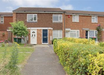 Thumbnail 2 bed terraced house for sale in Ash Keys, Southgate, Crawley