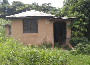 Thumbnail 2 bed detached house for sale in Linstead, Saint Catherine, Jamaica