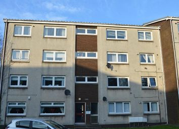 Thumbnail 2 bed flat for sale in Ann Street, Hamilton