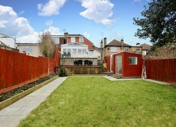 Thumbnail 4 bedroom semi-detached bungalow for sale in Elm Grove, Erith
