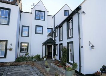 Thumbnail 2 bed flat for sale in Market Place, Bishop Auckland