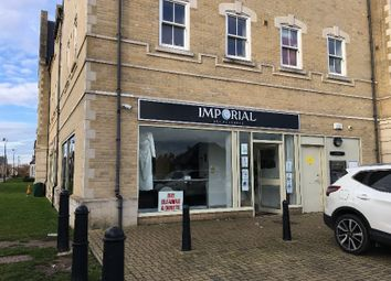 Thumbnail Retail premises to let in Dickens Boulevard, Stotfold, Hitchin