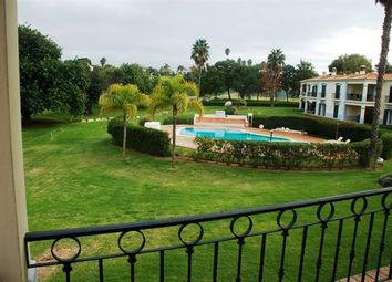 Thumbnail 1 bed apartment for sale in Lagoa, Portugal
