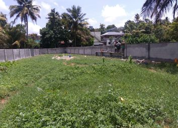 Thumbnail Land for sale in Palarivattom, India