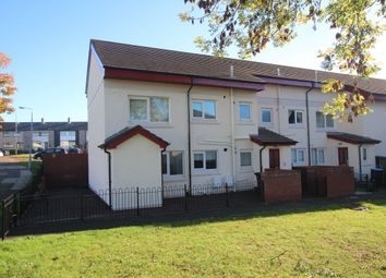 Thumbnail 2 bed flat for sale in Cashel Drive, Newtownabbey