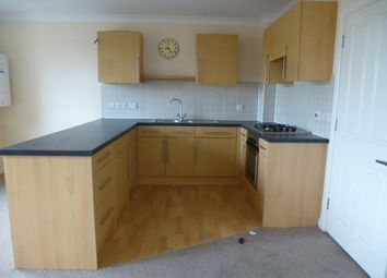 Thumbnail 1 bed property to rent in Austin Road, Breydon Park, Great Yarmouth