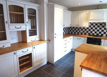 Thumbnail 4 bed terraced house to rent in Bowness Road, Barrow-In-Furness