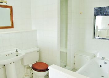 Thumbnail 1 bed flat for sale in London Road, Bognor Regis