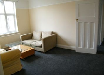 Thumbnail 3 bedroom flat to rent in Birkenhead Avenue, Kingston Upon Thames