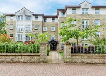 1 bed property for sale in 18 Bishops Gate, Kenmure Drive, Bishopbriggs G64