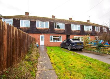 3 bed terraced house for sale in Marissal Close, Bristol BS10