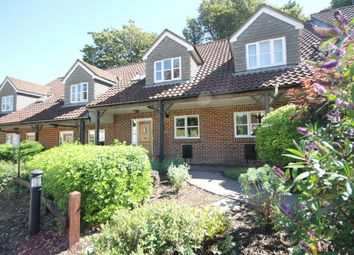 Thumbnail 2 bed terraced house for sale in Willicombe Park, Tunbridge Wells