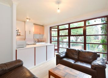 Thumbnail 4 bed semi-detached house for sale in Elephant Lane, Rotherhithe