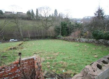 Thumbnail Land for sale in Land Adjacent To The Ivy's, Doomgate, Appleby-In-Westmorland